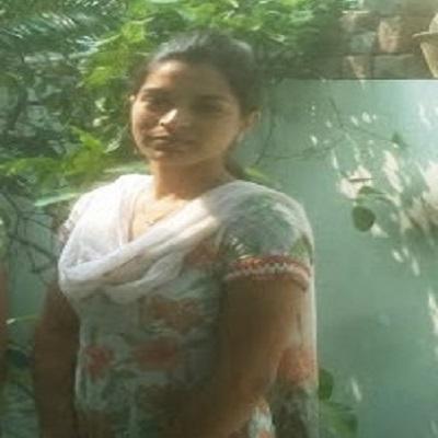 Savita Kumari