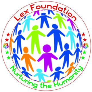 Lex Foundation